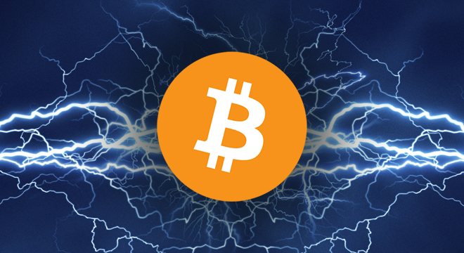your ultimate money guide to the bitcoin lightning networkbitcoin lightning network