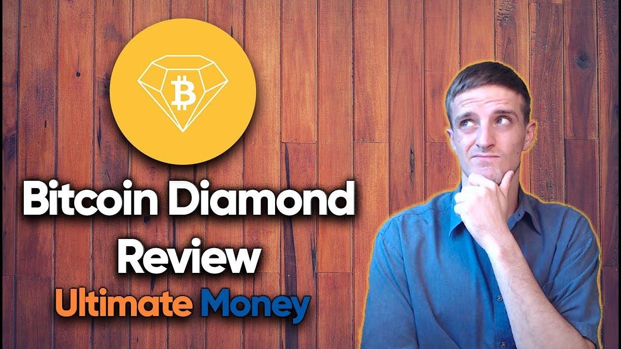 bitcoin diamond coinspot